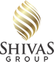 Shivas Group